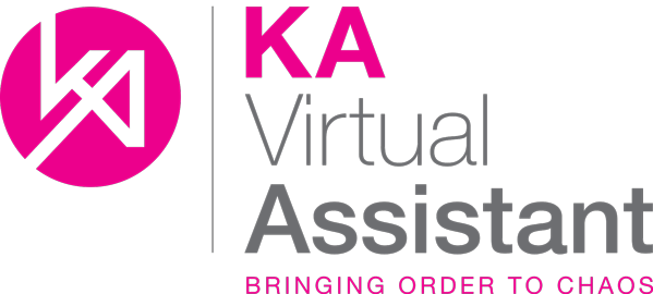 ka-virtualassistant